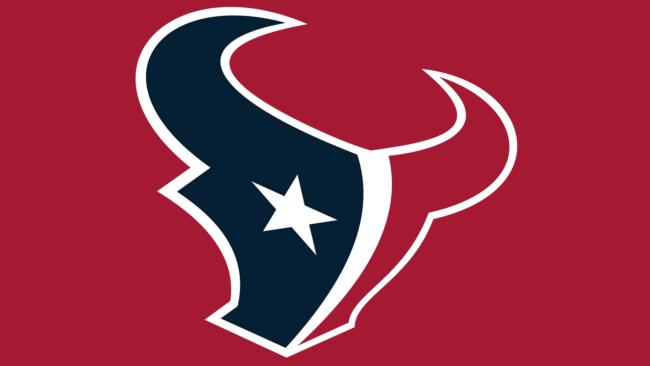 Houston Texans Emblem