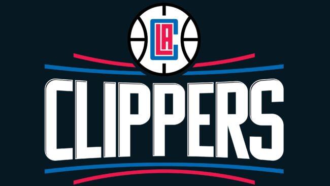 Los Angeles Clippers Emblem