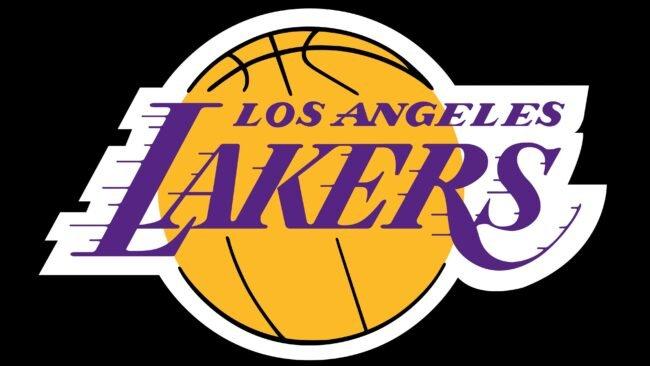 Los Angeles Lakers Emblem