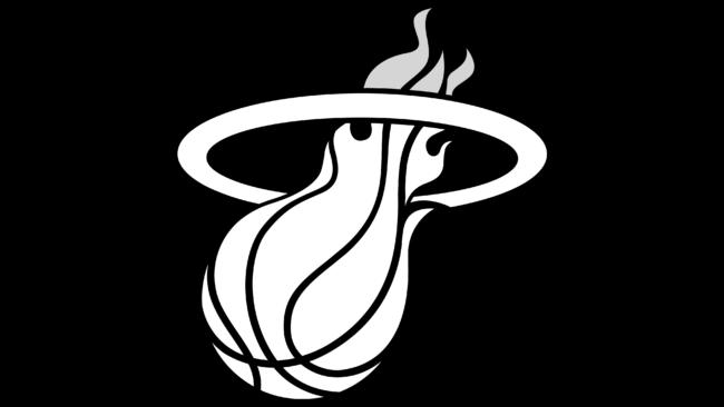 Miami Heat Zeichen