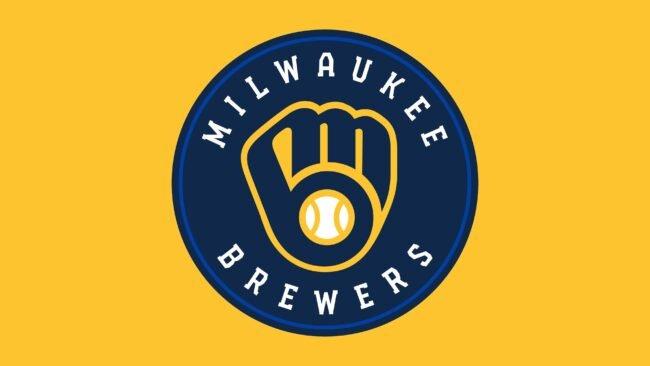 Milwaukee Brewers Emblem