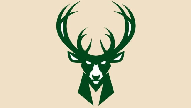 Milwaukee Bucks Zeichen