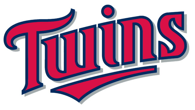Minnesota Twins Zeichen