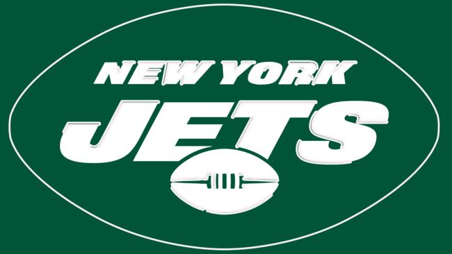 New York Jets Emblem
