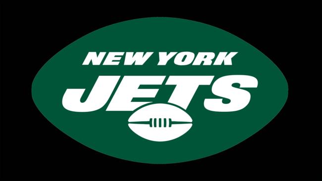 New York Jets Zeichen