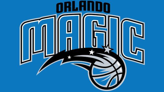 Orlando Magic Emblem