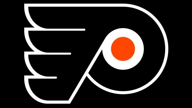 Philadelphia Flyers Emblem