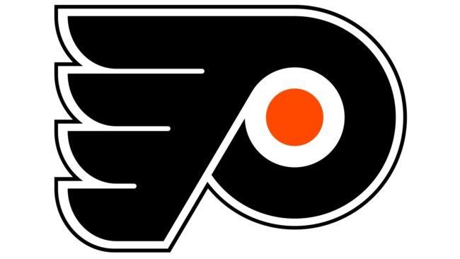 Philadelphia Flyers Logo 1999-Heute