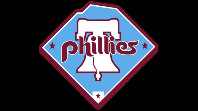 Philadelphia Phillies Emblem