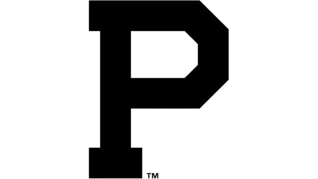 Philadelphia Phillies Logo 1901-1909