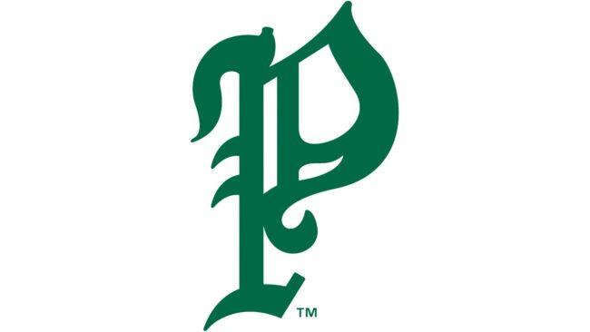 Philadelphia Phillies Logo 1910