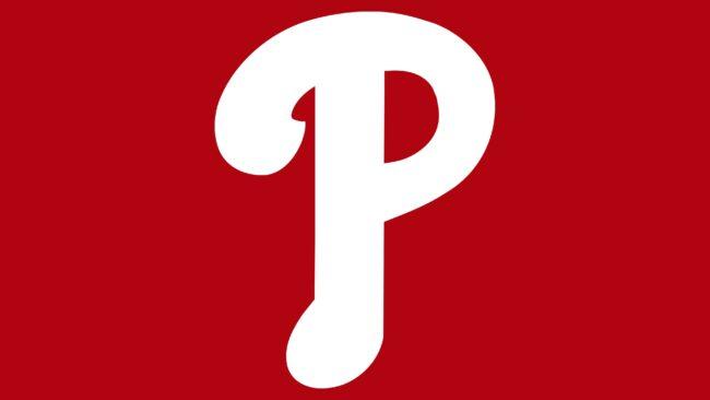 Philadelphia Phillies Zeichen