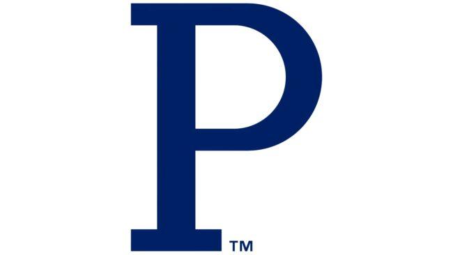 Pittsburgh Pirates Logo 1910-1914