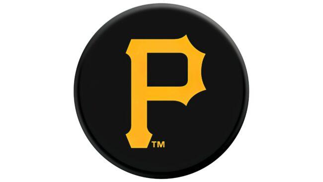 Pittsburgh Pirates Zeichen