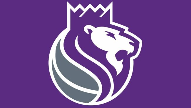 Sacramento Kings Zeichen