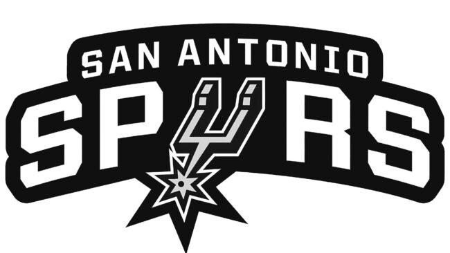 San Antonio Spurs Zeichen