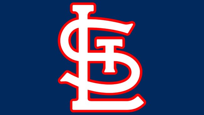 St. Louis Cardinals Emblem