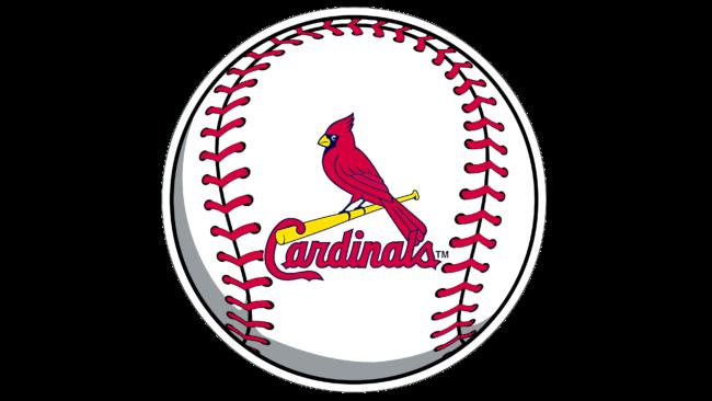 St. Louis Cardinals Zeichen