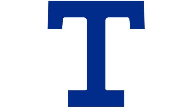 Toronto Arenas Logo 1917