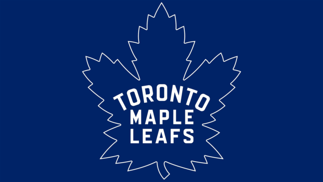 Toronto Maple Leafs Emblem