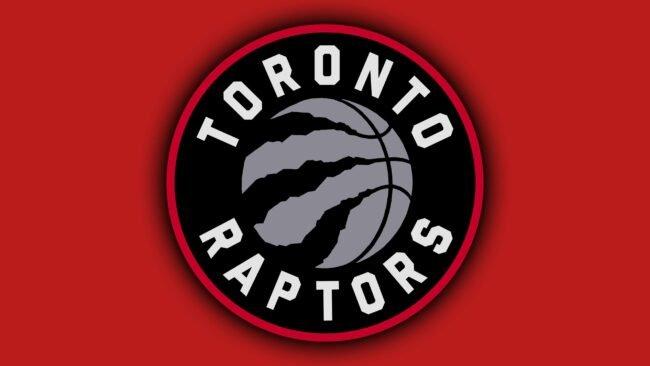 Toronto Raptors Emblem