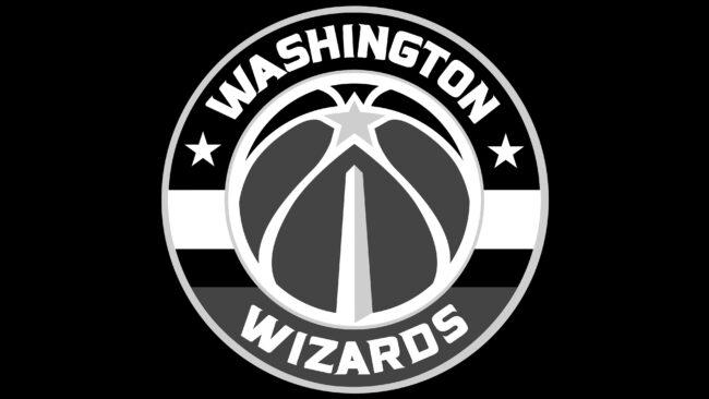 Washington Wizards Emblem