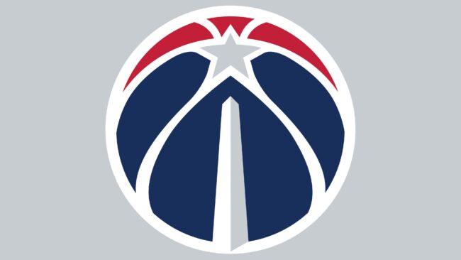 Washington Wizards Zeichen