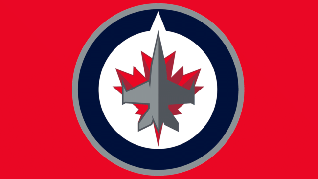 Winnipeg Jets Emblem