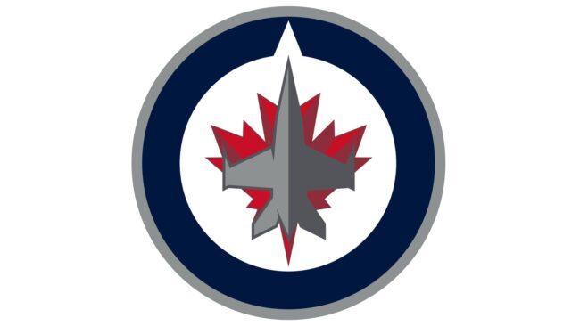 Winnipeg Jets Logo 2011-Heute
