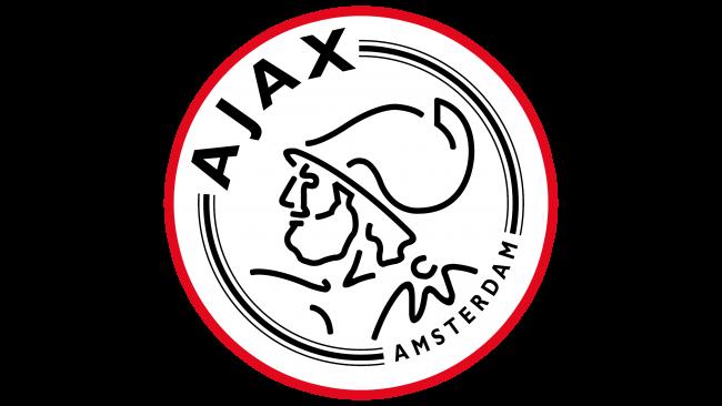 Ajax Emblem