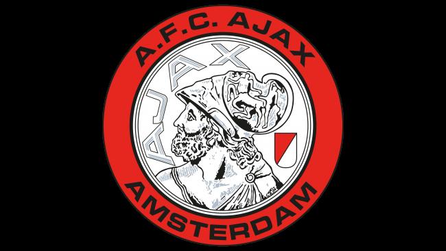 Ajax Zeichen