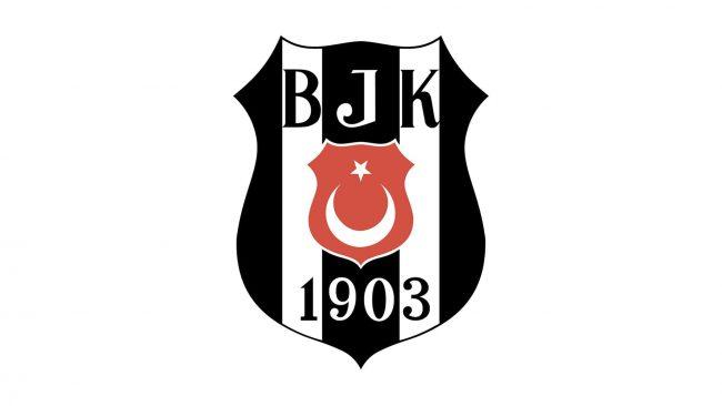 Besiktas Logo 1959