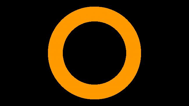 Bitcoin Zeichen