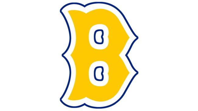 Boston Bees Logo 1936-1937