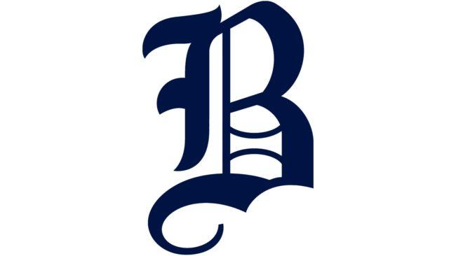 Boston Bees Logo 1940