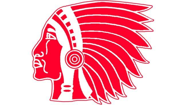 Boston Braves Logo 1912-1915