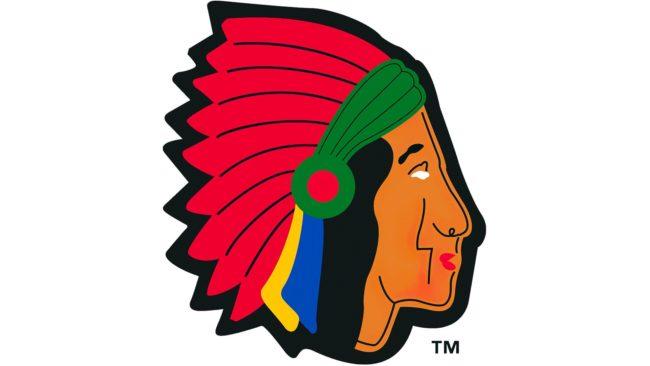 Boston Braves Logo 1929-1935