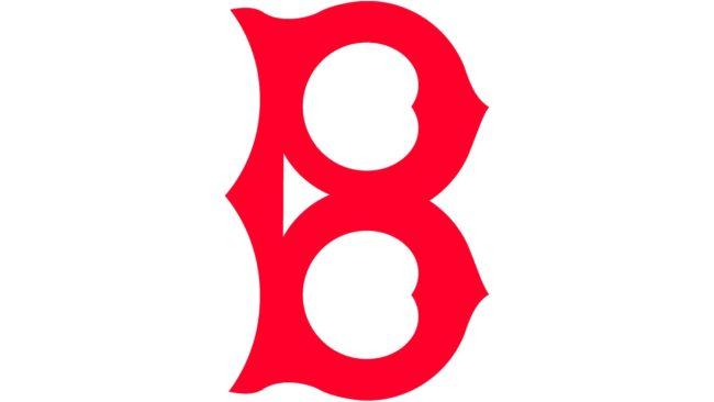 Boston Doves Logo 1908