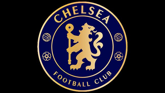 Chelsea Emblem