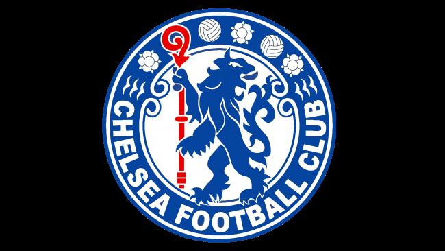 Chelsea Zeichen