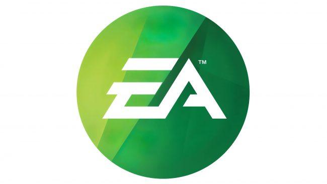 EA Zeichen