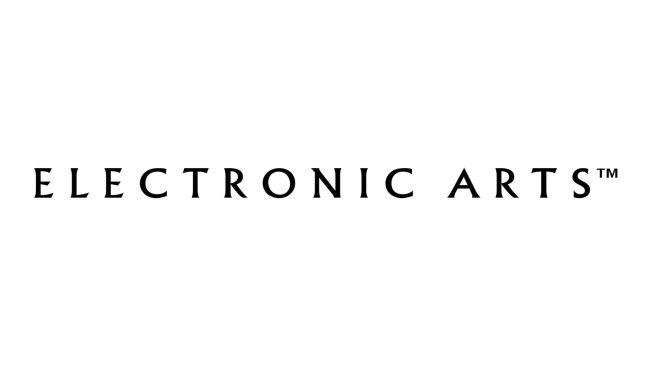 Electronic Arts Logo 1997-2003
