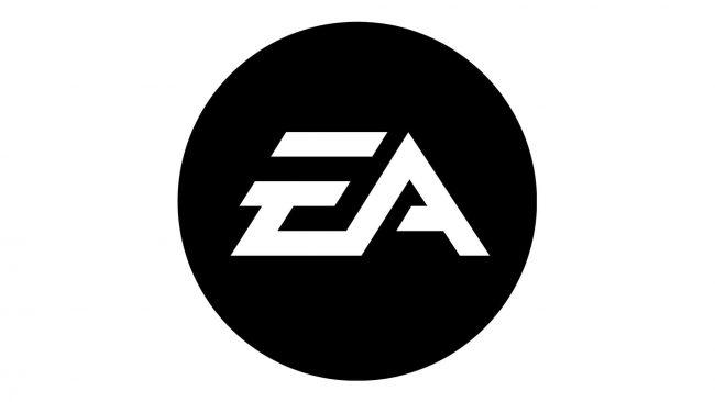 Electronic Arts Logo 2006-heute