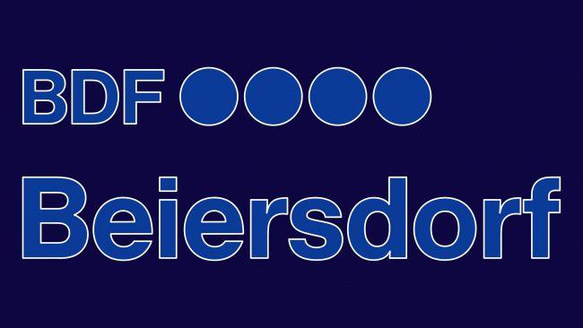 Beiersdorf Emblem