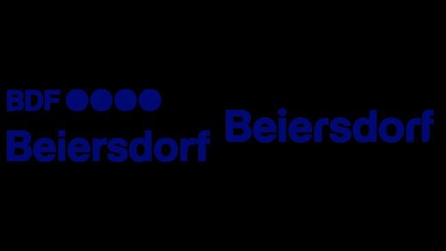 Beiersdorf Zeichen