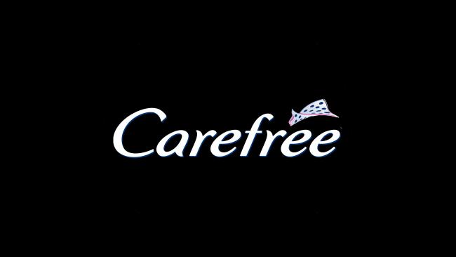 Carefree Emblem