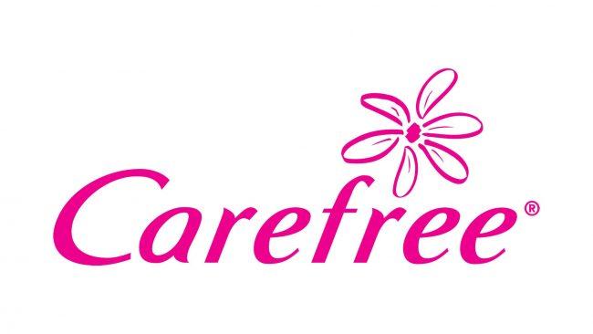 Carefree Logo 2004-2011