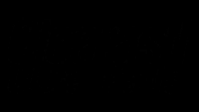 Clearasil Emblem