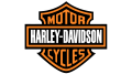 Harley-Davidson Motorcycles Logo