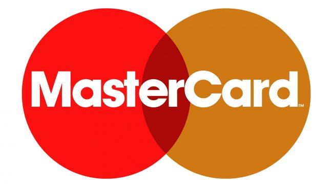 MasterCard Logo 1979-1990